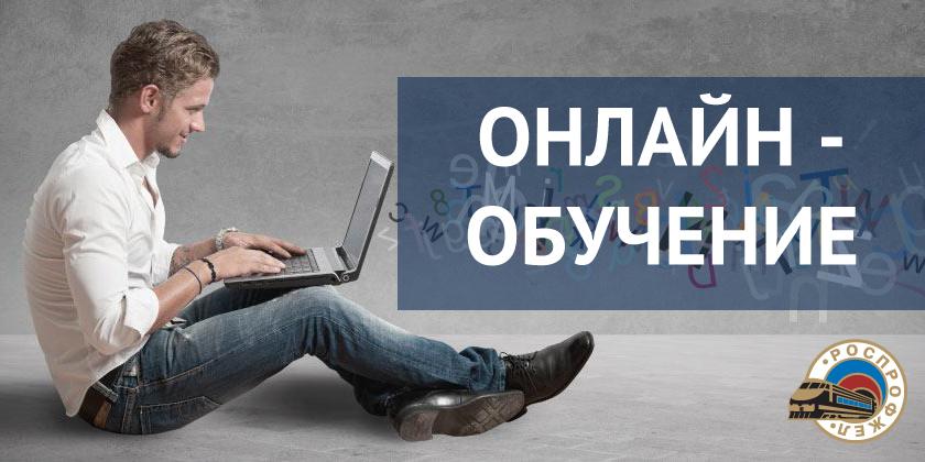 Размер пенсии неработающих пенсионеров москва